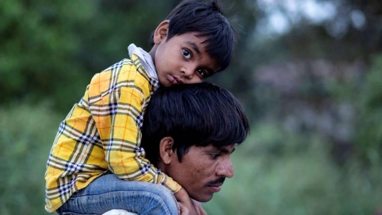 Breaking: বাংলাদেশে আটকে পড়া মানুষদের ফিরতে দিন, রাজ্যকে অনুরোধ কেন্দ্রের