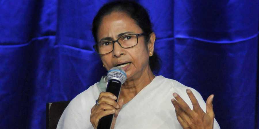 Breaking: উৎসবের মরশুমে বিনামূল্যে মাংস-ভাত খাওয়াবে 'মমতাময়ীর হেঁশেল'